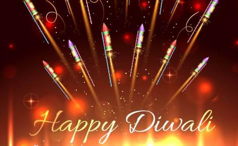 happy-diwali-whatsapp-dp-8