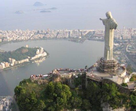 [worlds-highest-statue-brazil-1.jpg]