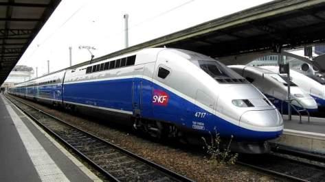 euroduplex-train-images